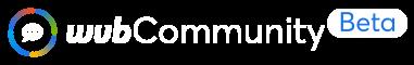 wvbCommunity